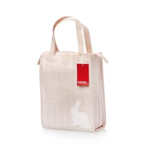 Shopper small 'Bunny'-0
